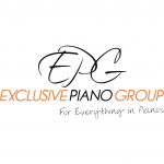 Exclusive Piano Group