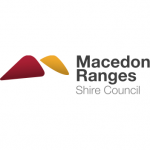 Macedon Ranges Shire Council