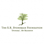 S.R. Stoneman Foundation