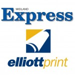 Elliott Midland News