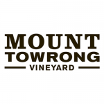 Mt Towrong Winery
