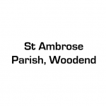 St Ambrose Parish, Woodend