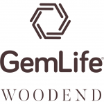 GemLife Woodend
